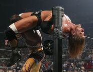 Royal Rumble 2006.52