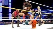 September 17, 2015 Smackdown.9