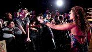 WrestleMania Revenge Tour 2013 - Belfast.3
