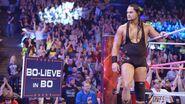 10-24-16 Raw 26