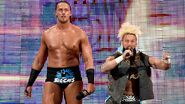 April 25, 2016 Monday Night RAW.16
