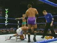 March 26, 2005 WWE Velocity.00014