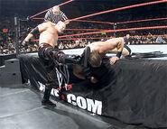 Raw 17-1-2005 3