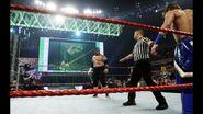 Raw January 21, 2008-19