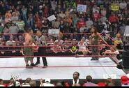 September 25, 2006 Monday Night RAW.00040