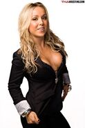 Taylor Wilde 10
