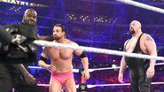 WrestleMania XXXII.91