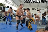 DDT20141030-7