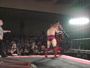 ROH Death before Dishonor IV.00012