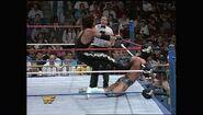SummerSlam 1994.00016