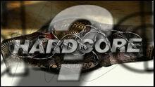Wwfhardcorereview whoishardcore
