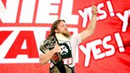 5-27-14 Raw 49