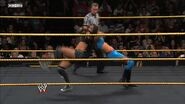 August 21, 2013 NXT.00005