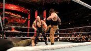 February 1, 2016 Monday Night RAW.34
