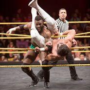 NXT 11-16-16 18