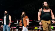 October 12, 2015 Monday Night RAW.36