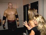 Raw-11-April-2005.5