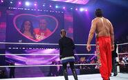 Raw 2.14.2011.27