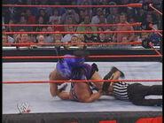 Raw 29-7-2002.13