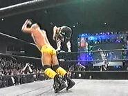 WCW Sin.00035