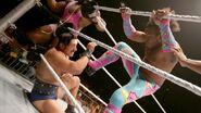 WWE House Show 6-29-16 7
