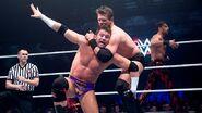 WrestleMania Revenge Tour 2015.3
