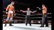 April 19, 2010 Monday Night RAW.7