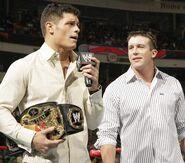 Cody Rhodes 11