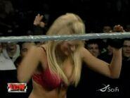 ECW 11-14-06 5