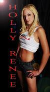 Holly Renee - 4d0078b6c5432