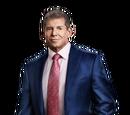 Vince McMahon, Jr.