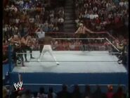 November 30, 1986 Wrestling Challenge.00003