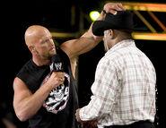October 17, 2005 Raw.13