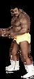 Rocky Johnson Full