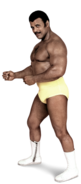Rocky Johnson Full