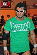 Tony Baroni - 37705