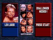 WWF Wrestlemania Arcade (F) (Sep 1995)022