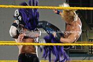 4-10-15 NXT 6