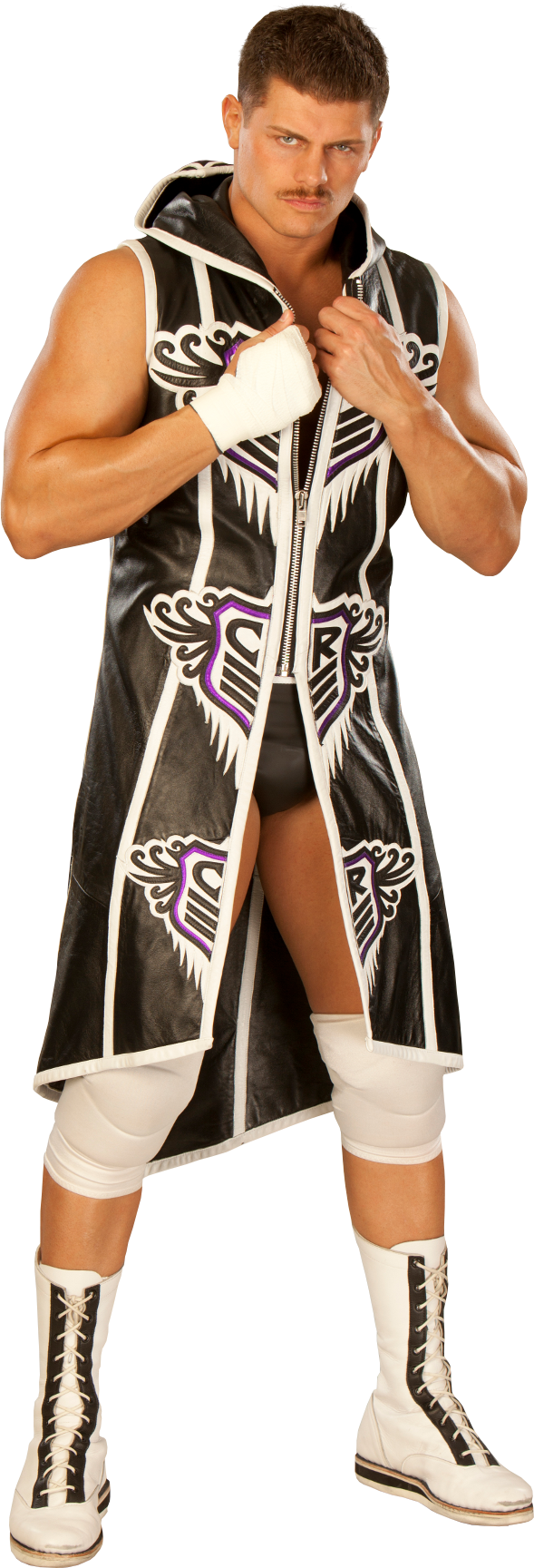 Image Cody rhodes 3 3 png Pro Wrestling Fandom powered by Wikia