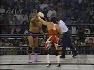 December 18, 1995 Monday Nitro.00004
