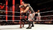 November 16, 2015 Monday Night RAW.37