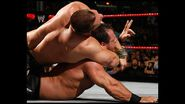 Raw-19March2007.29