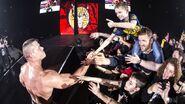 11-8-14 WWE 18
