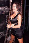 Brooke Adams 8