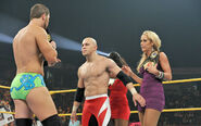 NXT 8-31-10 012