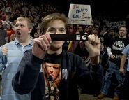 November 14, 2005 Raw.36