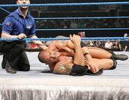 Smackdown-8-12-2006.25