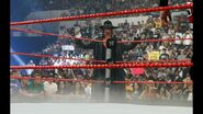 WWEONS2008.55