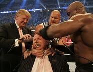 WrestleMania 23.50
