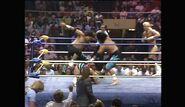 WrestleWar 1989.00021